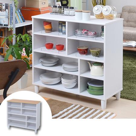 livingut | rakuten global market: kitchen counter partition counter
