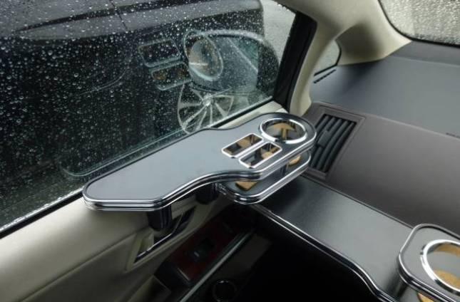「サイドテーブル 車」の画像検索結果