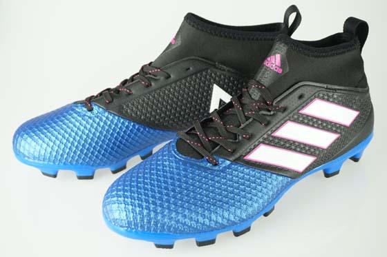 Adidas Ace 173 3