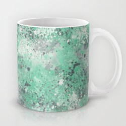 marbled-mint-mug-demo