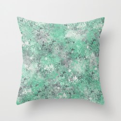 marbled-mint-pillow