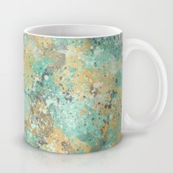 mint-and-mustard-mug-demo