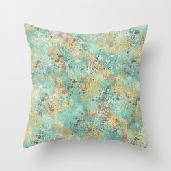 mint-and-mustard-pillow