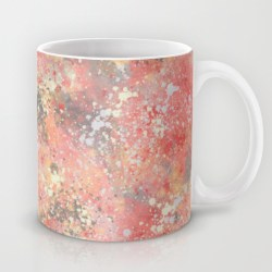 peach-creamsicle-mug-demo