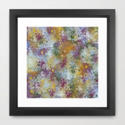 punched-up-pansies-frame