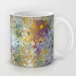punched-up-pansies-mug-demo