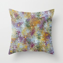 punched-up-pansies-pillow