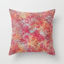 restless-raspberry-pillow