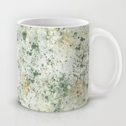 spearmint-mist-mug-demo