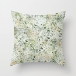 spearmint-mist-pillow