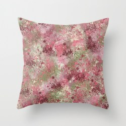 strawberry-rhubarb-pie-pillow