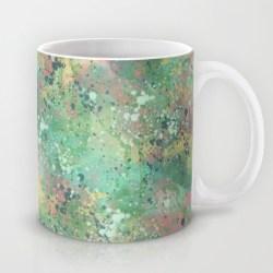 tea-garden-mug-demo