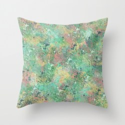 tea-garden-pillow