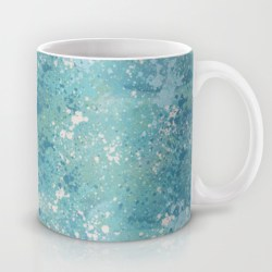 the-snow-queen-mug-demo
