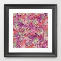 volatile-violet-frame