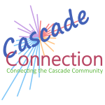 Cascade connection theme insights discovery cards