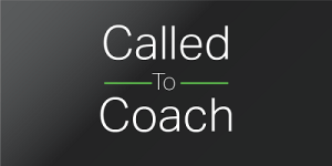 Gallup Called To Coach Richard Sterry