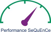 Personal Performance SeQuEnCe strengths