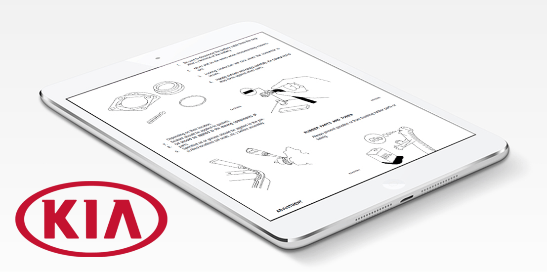 kia pride wiring diagram download online schematic diagram u2022 rh muscle pharma co Kia Sorento Wiring-Diagram Kia Sorento Wiring-Diagram