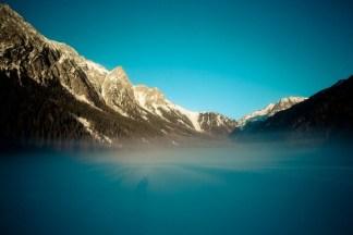 Südtirol 1 - Get Your Print