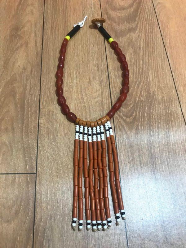 Rootsandleisure_Shop_Naga_Jewellery_LongBrown