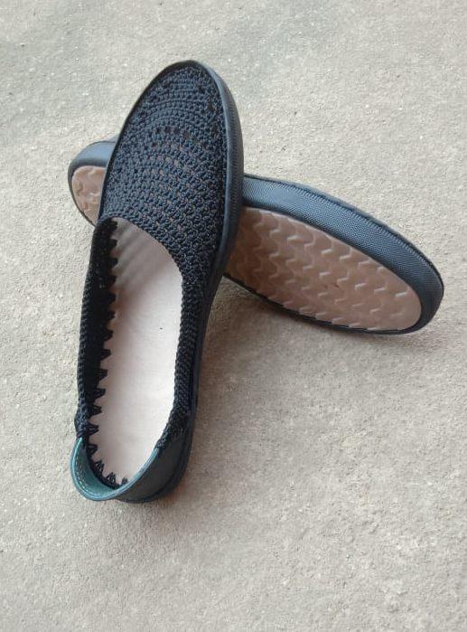 RootsandLeisure_Aasuto_Shoes
