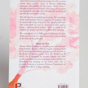 RootsandLeisure_Penthrill_Books