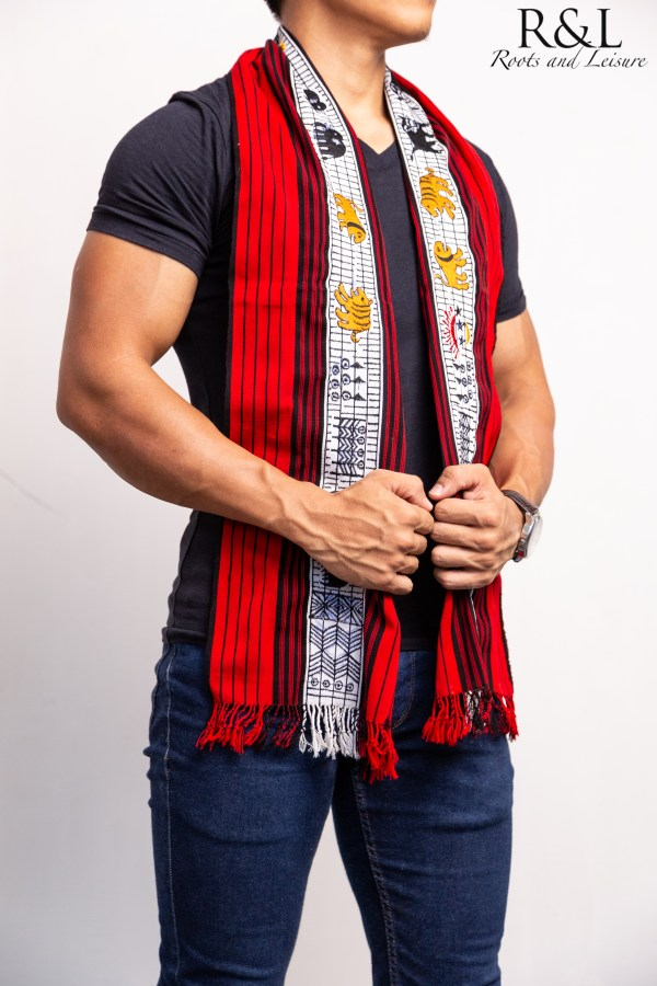 RootsandLeisure_AoScarf_Mens3