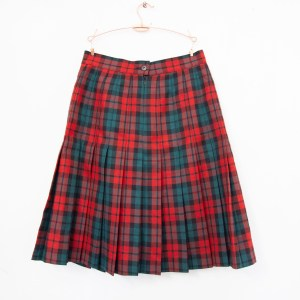 RootsandLeisure_Preowned_Skirt