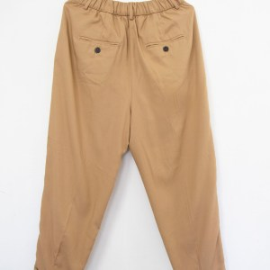 RootsandLeisure_Preowned_Pant