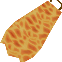 fire cape osrs