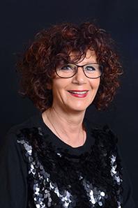 Nicoletta Panzer