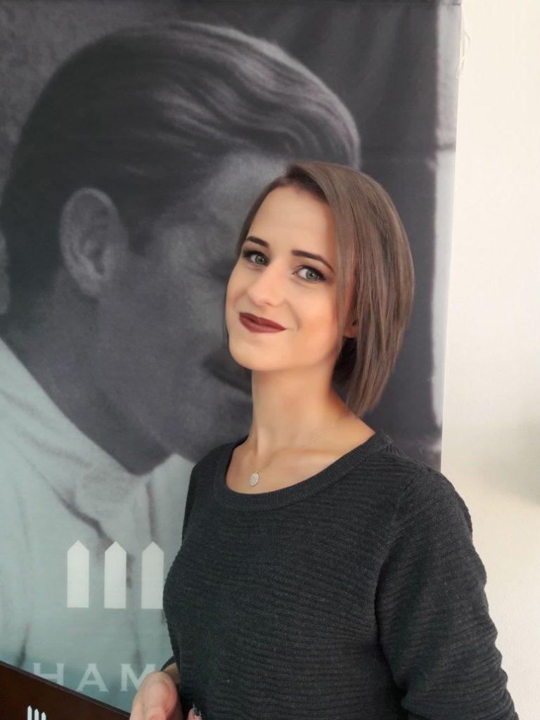 Ricarda Eifert