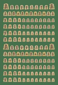 170007