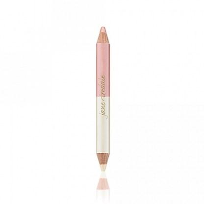 Highlighter Pencils