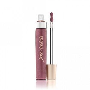 Puregloss Lip Gloss Kir Royale
