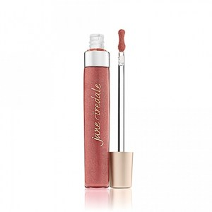 Puregloss Lip Gloss Nectar