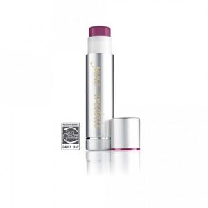lipdrink spf 15 lip balm crush