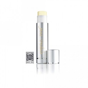 lipdrink spf 15 lip balm sheer
