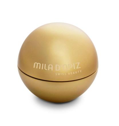 Mila d'Opiz Phyto Lift Cream Sensitive 50ml