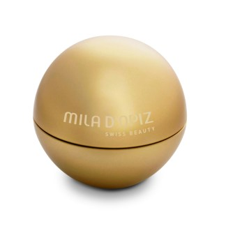 Mila d'Opiz Phyto Lift Cream 50ml