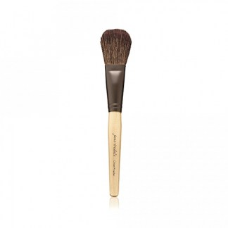 chisel-powder-brush