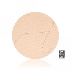 purepressed-base-mineral-foundation-refill-amber