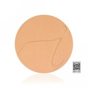purepressed-base-mineral-foundation-refill-caramel