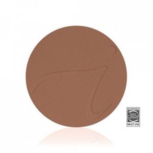 purepressed-base-mineral-foundation-refill-cocoa