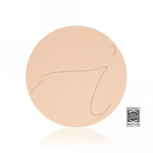 purepressed-base-mineral-foundation-refill-radiant