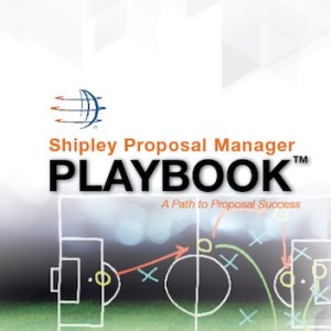 Proposal Manager Playbook v1.0.1