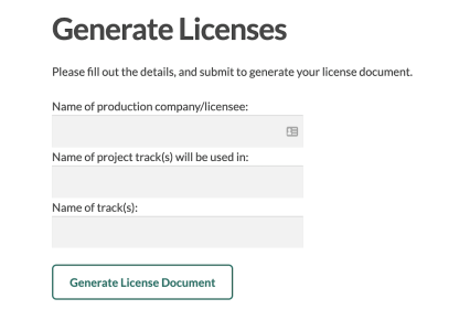 subscription-licenses