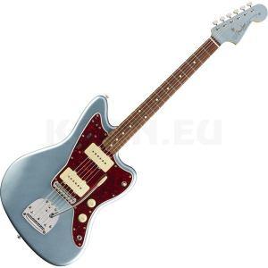 FENDER VINTERA '60S JAZZMASTER ICE BLUE METALLIC