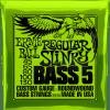 SLINKY BASSE NICK 45-130 - 5 CORDES